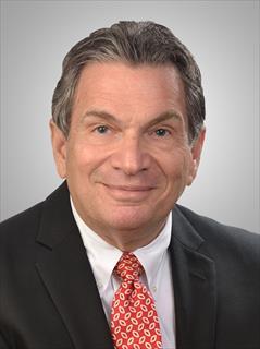Peter Engilis Jr.