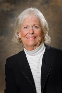 Janie Page