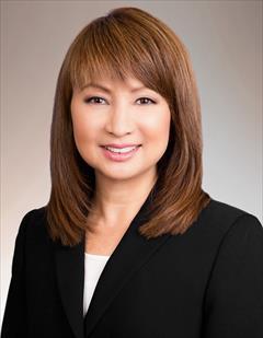 Karen Ikeda