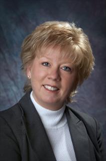 Carolyn Seketa