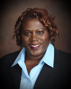 Cindy Abrams