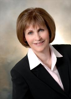 Judy Stark