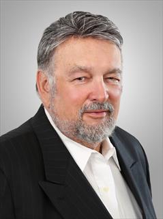 Louis Falletta