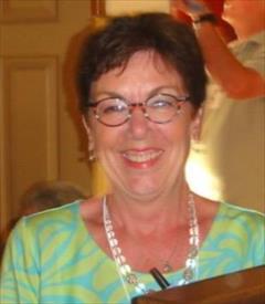 Carol Hooks