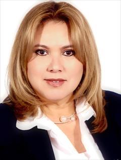 Lourdes Abouchouche
