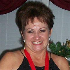 Patti Brubaker