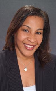 Lori Jennings
