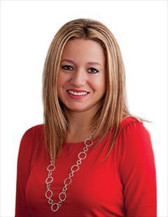 Carlie Moreno