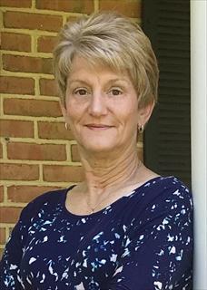 Sherry Davis