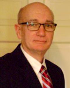 Robert Conway