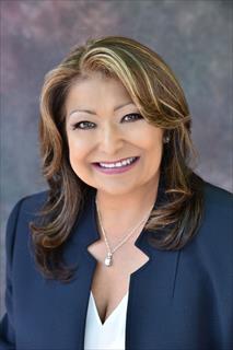 Patricia Chesebro