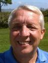 Steve Marriner