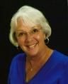Carol Haley