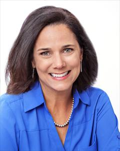 Lynn Gauthier