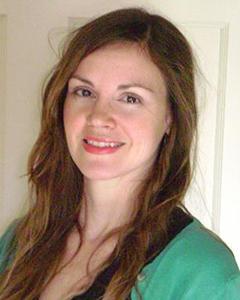 Helen Danciu