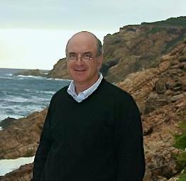 Jay Resnick