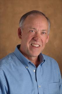 Bob Erickson
