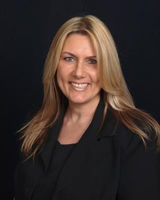 Theresa Perna