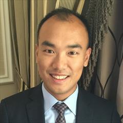 Jeffrey Chun Fai Ip