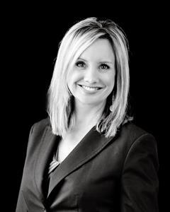 Heather Grant-Minchen
