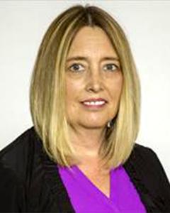 Melanie Mattice