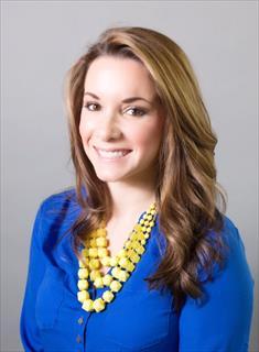 Brittney Copeland