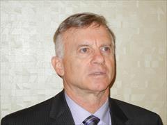 Pete Dorn