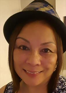 "Luisa S. ""Malu"" Rivera"