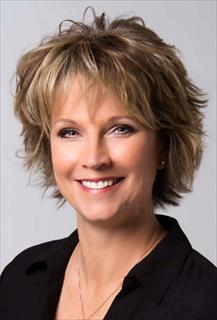 Pam Hubbard