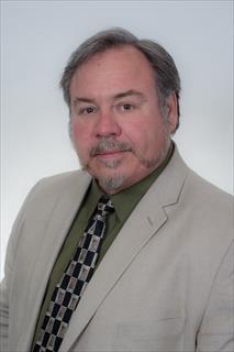 Dan Hitchcock, REALTOR ®