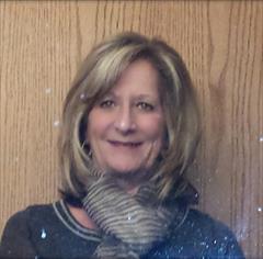 Paula Binstock