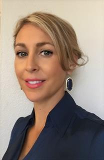 Laura  Varner