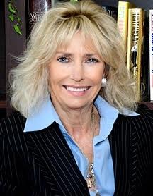 Susanne Dicker