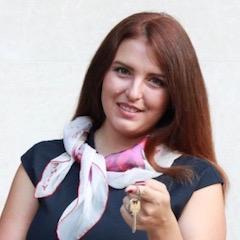 Stoyka Bogoeva