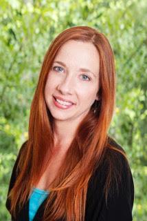 Jill Phoenix