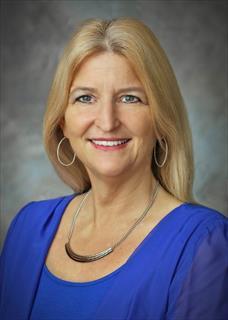 Vicki Ernst