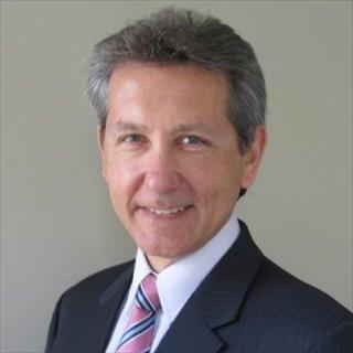 Mickey Sabella