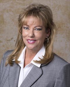 Rebecca Keiter