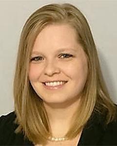 Jennifer Yetter