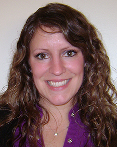 Jennifer Kuder