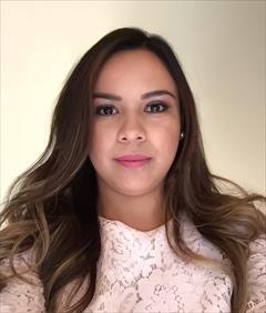 Erika Ramos