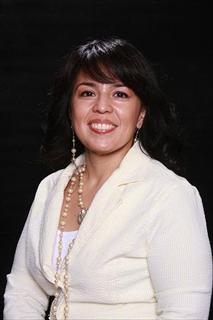 Maribel Ceballos