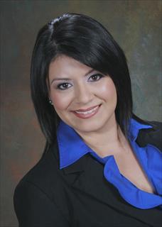 Araceli Gomez