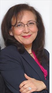 Eufracia Valdez-Sandoval