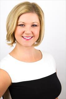 Katie Hanson