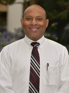 Mohamed Kolkela