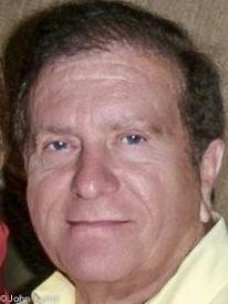 Louis Dattoli