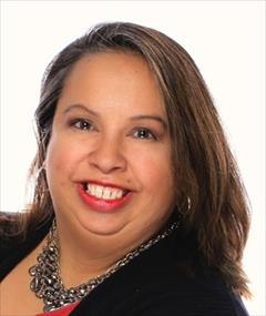 Maxine Sarmiento