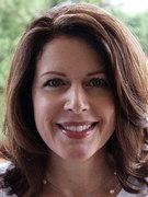 Michelle Budd
