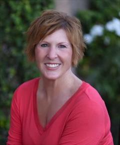 Cynthia Laux